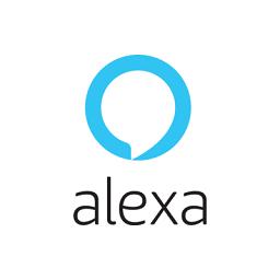 全86項目 アレクサ アマゾンエコー のできること 使い方 音声操作例付き紹介 Aiフレンズ